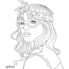 Baylee Jae 39 s free coloring pages