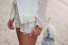 perspex and fur Tumblr