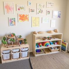 Dramatic Play Printables – BUNDLE 1 – Little Lifelong Learners – Kids Rugs Playroom Montessori Playroom, Baby Playroom, Montessori Baby, Kids Play Spaces, Kids Play Area, Baby Play Areas, Baby Painting, Dramatic Play, Kids Corner