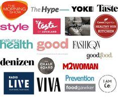 Easy Lemony Turkish Lentil Soup - Ascension Kitchen Pureed Food Recipes, Apple Recipes, Rice Recipes, Vegan Recipes, Stewed Apples Recipe, Turkish Apple Tea, Pide Bread, Lemon Soup, Just Saying Hi