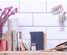 Check our #selection of #Stationery at www.happ-barcelona.com ✏️ , @midori_travelersnotebook #japanese #papers #midori #travel #travelers #stuff #notebooks #clips #backtoschool #things #japan #style #curated #products #happbarcelona #conceptstore #shoponline