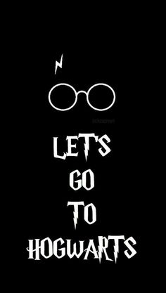 Harry Potter Wallpaper Harry Potter Quotes