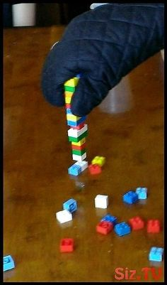 "Lego Party - For the game we played as ""mini figures"" to see ., - Lego Party – For the game we played as ""mini figures"" to see …, Lego Party – For the game we played as ""mini figures"" to see …, Lego Friends Birthday, Lego Friends Party, Lego Birthday Party, Birthday Parties, Birthday Games, Lego Duplo, Lego Ninjago, Lego Balloons, Pokemon Lego"
