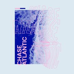 wave tidal atlantic chase