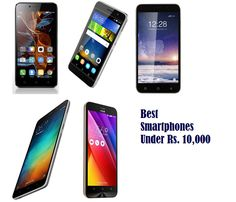 With plethora of feature packed smartphones available in the Indian smartphone market, it becomes perplexing