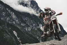 Christoph Köstlin - Marcel Hirscher // 09 // Harley Davidson // sport editorial // sports