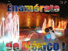 Campeche is a historical fairyland, its walled city center a tight enclave of restored pastel buildings, narrow cobblestone streets, fortified ramparts and well-preserved mansions. Added to Unesco's list of World Heritage sites in 1999
