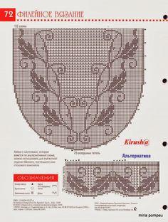 123 - Mary. XXII - Picasa Web Albümleri