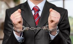 Get best legal help from white collar criminal lawyers. They are expert in their field and provide excellent legal advice to our clients. If you are facing problems related to white collar crime then you can direct contact with hill law firm. Personal Property Insurance, Corporate Crime, Heath Care, Good Lawyers, Business Funding, Criminal Defense, Paralegal, White Collar, Collars