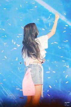 Starship Entertainment, Female Singers, Idol, Anime, Kiwi, Korean, Layout, Events, Twitter