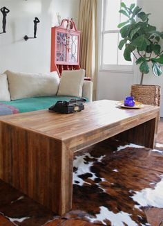 The Pecky Dining Table Farmhouse Style Table Made Reclaimed New Orleans  Homes   Farmhouse Style Table, Farmhouse Style And Dining Room Table