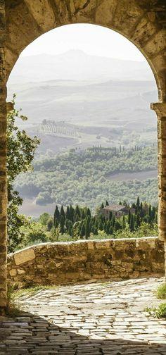 Under The Tuscan Sun, Grand Canyon, Villa, Romance, Nature, Travel, Movie, Board, Country