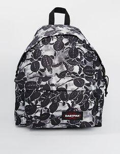 e247a18edd9 21 beste afbeeldingen van Schooltas - Backpack bags, School ...