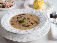 Hummus, Cooking, Ethnic Recipes, Food, Christmas, Kitchen, Essen, Meals, Yemek