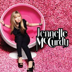 "Track 6 - Love Is On The Way.  Listen to songs from the album Jennette McCurdy, including ""Generation Love"", ""Don't You Just Hate Those People"", ""Break Your Heart"", and many more. Buy the album for $5.99. Songs start at $1.29. Free with Apple Music subscription."
