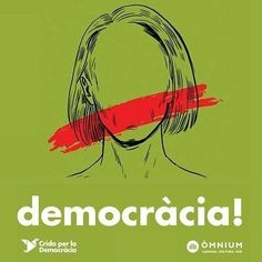 #germandejuana #germandjuana #1octubre #referendum #independencia #catalunya #si #republica via Instagram http://ift.tt/2xdxOzR IFTTT Instagram