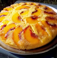 Apple Pie, Macaroni And Cheese, Cake Recipes, Food And Drink, Ethnic Recipes, Desserts, Fruit Dessert, Pies, Cakes