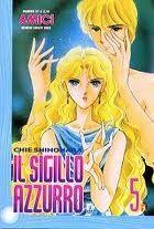 Princess Zelda, Disney Princess, Shoujo, Disney Characters, Fictional Characters, Aurora Sleeping Beauty, Anime, Art, Art Background