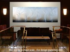 Christian Art | Psalm 104:3. The Wings Of The Wind | Limited Edition