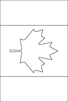 Coolest puerto rico flag coloring sheet - http://coloring.alifiah ...
