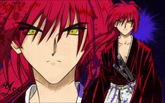 rurouni_kenshin___himura_by_you_vampire.jpg (499×314)