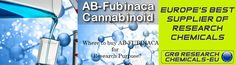 Where to buy AB-FUBINACA for Research Purpose?
