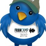 5 min overview of the upcoming Atlanta event! #FranCamp #Franchising