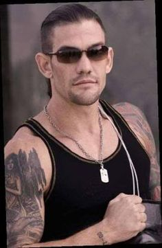 Leland Chapman..  So cute. I could watch him on t.v. all day!
