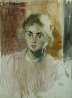 Joaquín Sorolla y Bastida Spanish Painters, Spanish Artists, Figure Drawing, Painting & Drawing, Beauty In Art, Muse Art, Best Portraits, Human Art, Traditional Paintings