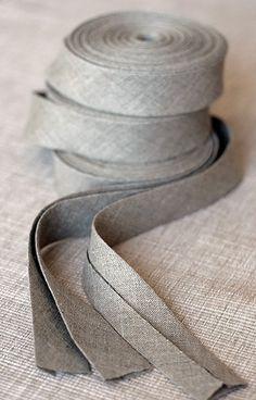 grey binding