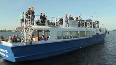 Films, Boat, Youtube, Movies, Dinghy, Cinema, Boats, Movie, Film