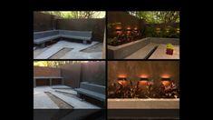 Japanese inspired urban garden Garden Design, Zen, Japanese, Urban, Inspired, Interior, Outdoor Decor, Home Decor, Decoration Home