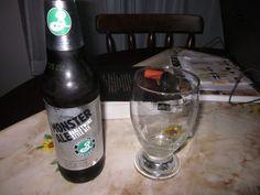 Monster Ale
