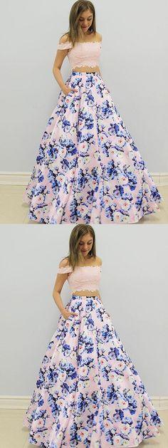 prom dress long,prom dress modest,prom dress simple,prom dress cheap,african prom dress,prom dress 2018,prom dress vintage,prom dresses a line,prom dresses two piece,prom dress pink,prom dress floral#demidress #prom #promdress #promdresses #promdresslong #womensfashion #womenswear #eveningdresses ##longpromdresses #twopiece #pinkwedding #floral
