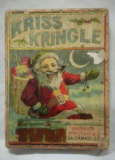 Xmas Elf, Father Christmas, Christmas Books, Magical Christmas, Christmas Stuff, Christmas Ideas, Christmas Crafts, Christmas Ornaments, Christmas Labels
