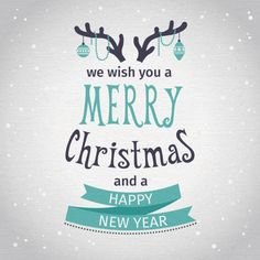 Here get and share your favourite Merry Christmas Images Wishes with your beloved's, friends and family along with messages and quotes.