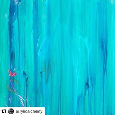 #Repost @acrylicalchemy (@get_repost) ・・・ ART SALE! See more at MichaelCarini.com and DM for inquiries #art #artist #michaelcarini #cariniarts #acrylicalchemy #contemporaryart #fineart #abstractart #abstractpainting #design #decor #homedecor #officedecor #sandiego #artgallery #artmuseum #curators #inspirationalart #arttherapy #arthistory #beauty #love #dreamer #arts #ranchosantafe #lajolla #delmar #carlsbad #modernluxury #ranchosantafelocals #sandiegoconnection #sdlocals #rsflocals - posted…