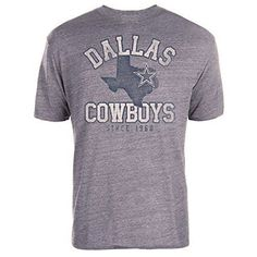 Dallas Cowboys Gift Ideas for the Crazed Cowboys Fan   Top Gift Guides 32 Nfl Teams