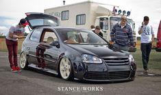 VW-Golf-Mk5-1