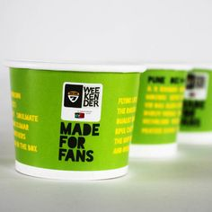 #paper #cup #brandname #advertising  #promote #promotion #disposable #OML #nh7 #nh7weekender #nh7 #concert