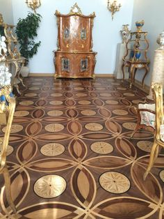 State Hermitage Museum and Winter Palace Reviews - St. Petersburg, Northwestern District Attractions - TripAdvisor