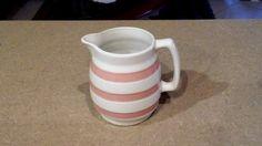Colleen Kitchenware Carrigaline Creamer by NonisVintageDelights, $12.00
