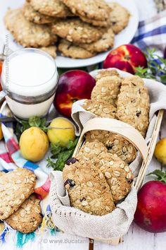 Sweets Recipes, Desserts, Menu, Vegan, Cookies, Food, Sweets, Tailgate Desserts, Menu Board Design