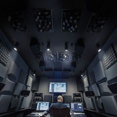 42 Best Dolby Atmos images in 2019 | Dolby atmos, Home Theater, Home