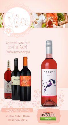 Vinhos Calcu http://www.buywine.com.br/calcu