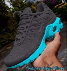 1375e6db05 Exclusive Sneakers, Nike Air Max Plus, Athletic Wear, Athletic Shoes, Air  Max