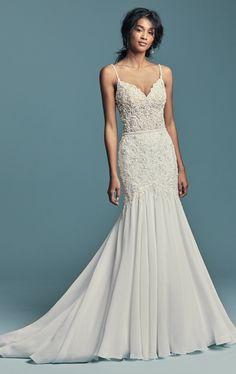 364 Best Beaded Wedding Dresses images  ea4fdb8c37ab