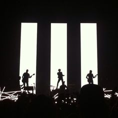 Paramore Band Symbol   Paramore. An inspiration to me, particularly this image, the 3 bars ...