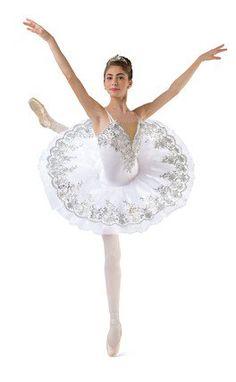 bda0b90b5c7c 52 Best 2018 Ballet Collection images