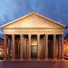 It's an all-inclusive Rome tours and Rome airport transfers package. Our most popular Vatican tour is included as is our Colosseum tour and ancient Rome tour. Vatican Tours, Rome Tours, Vatican City, Rome Spanish Steps, Rome Airport, Rome Vacation, Ancient Rome, Ancient Greece, Rome Italy